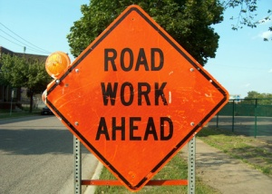 1_road-work-sign